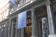 Gita a Torino - Museo egizio e reggia Venaria Reale